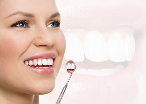 How often do I need a dental cleaning?