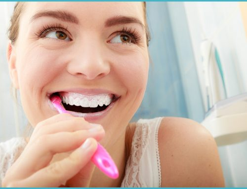 How-often-should-I-brush-my-teeth-500x38