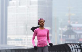 Are Physical Exercises Bad For Your Dental Health?