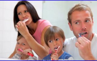 What Else Can I Do Besides-Brushing Teeth to Cut Dental Costs