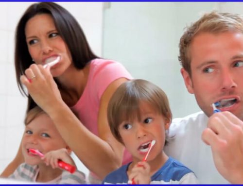 Is there anything else that I can do besides brushing my teeth to cut dental costs?