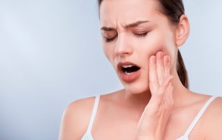 Tooth Extraction done in JFK-LGA Dentist. Call us 718-656-4747 for appoiment!