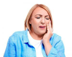 Infected Tooth Treatment in JFK Airport NY