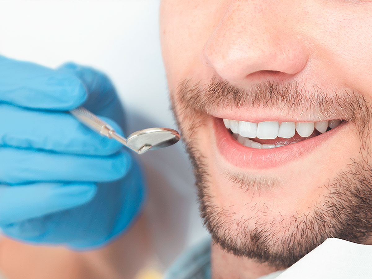 Learn What Dentists Use To Cure Your Teeth And Improve Your Smile
