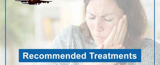 Recommended Treatments For a Periapical Abscess