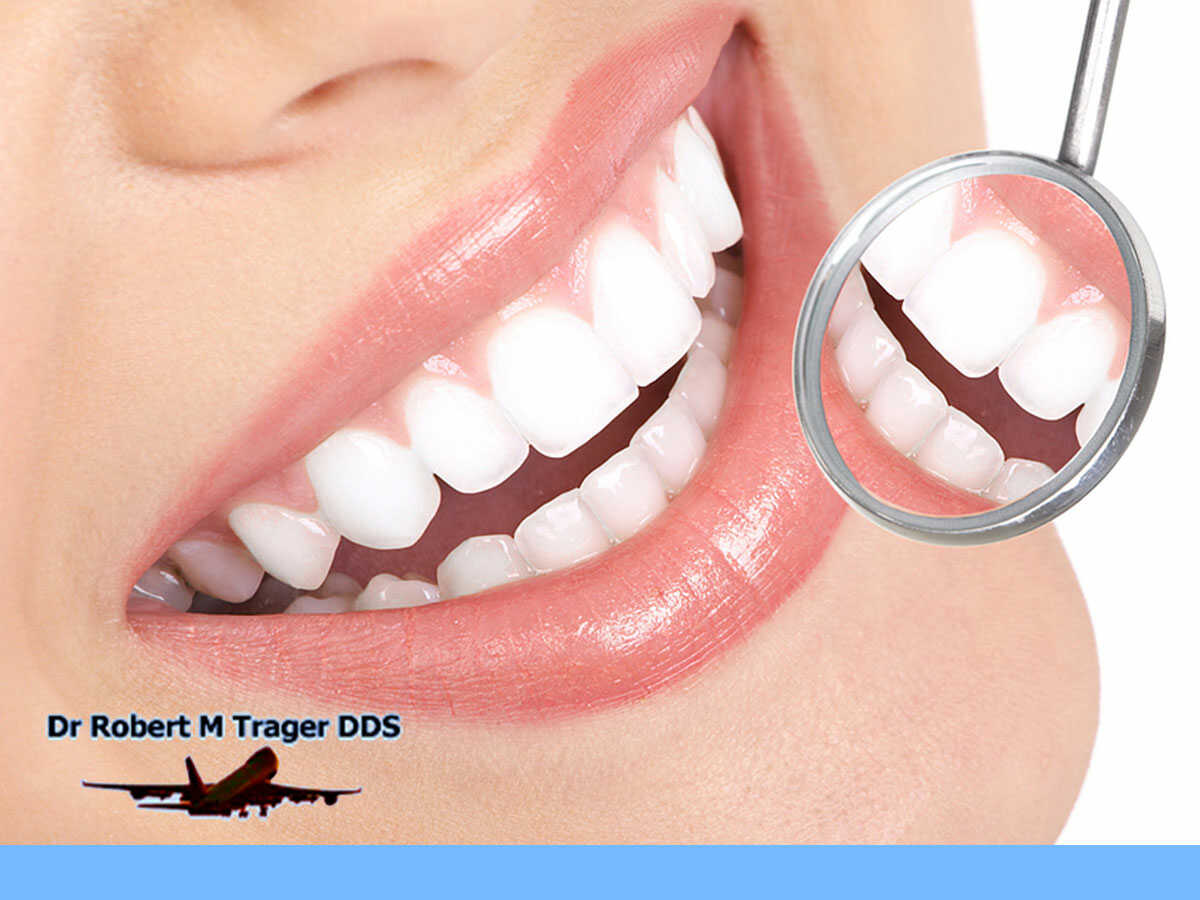 Everything You Need To Know About Teeth Reshaping Treatments In Queens, NY